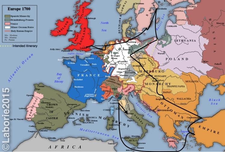 Camisards' missions (1712-1714).jpg