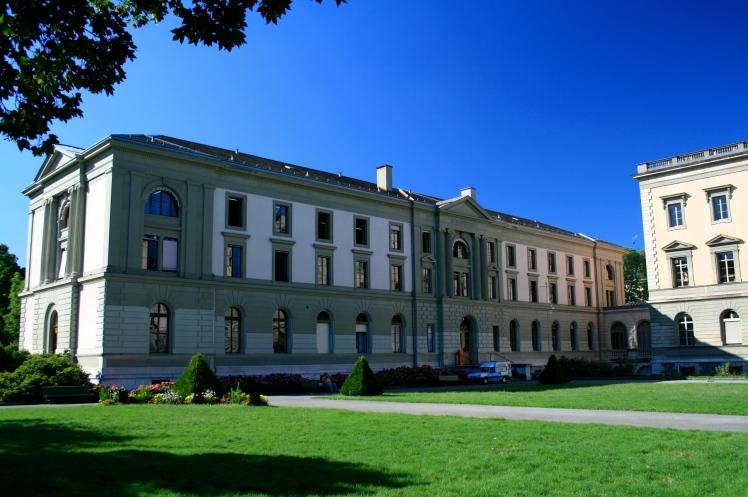 Université de Genève.JPG
