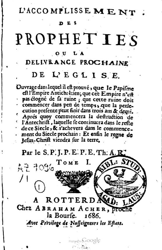 L_accomplissement_des_prophéties_ou_la