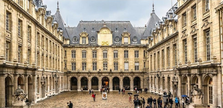 paris_-_the_sorbonne_university